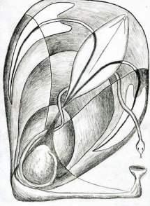 Fruchtbarkeit und Wachstum